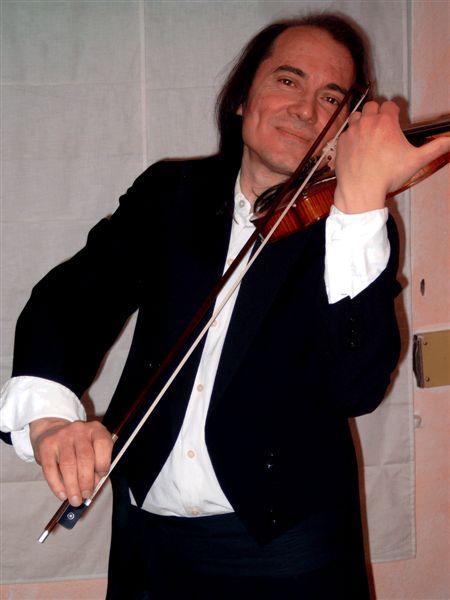 Magnus Schlichtig